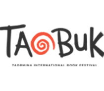 June 23/27 – TAOBUK, Taormina Book Festival