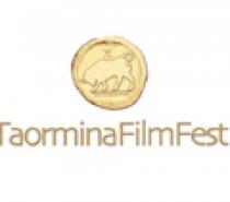 Jul. 14-20 – 64th Taormina Film Fest