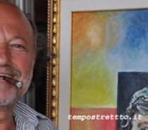 "4 Aug. / 3 Sep. – Exhibition ""Mediterranea, fifty years in art"""