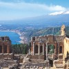 Image result for taormina sicily pictures