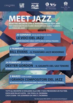 Meet Jazz