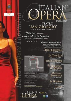 locandina_Italian Opera Taormina2018