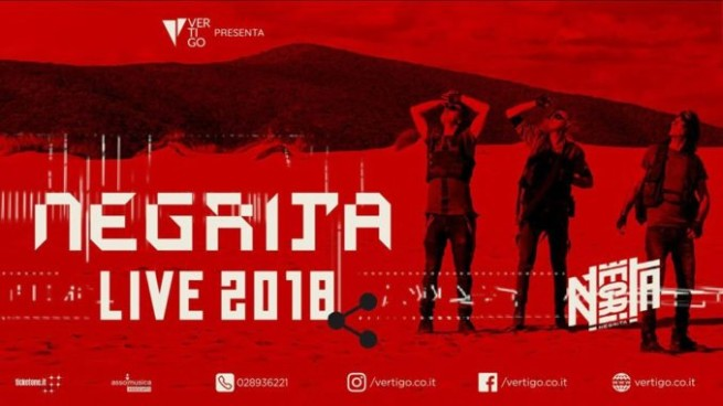 negrita-1-678x381