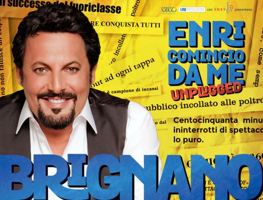 EnricoBrignano-tour-estivo-2018