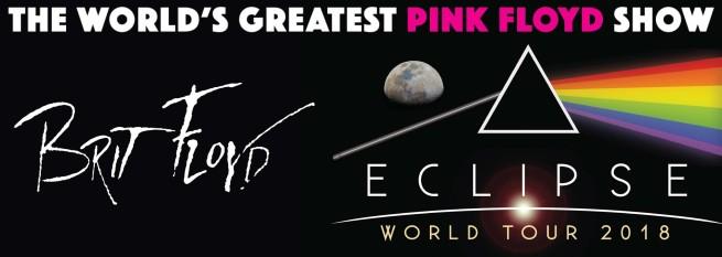 Brit-Floyd-banner