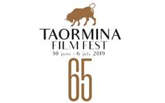 Film fest 65_ic