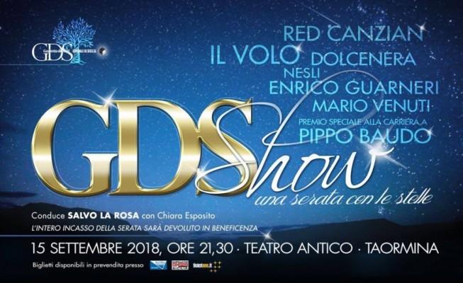 gds-show-taormina-2018