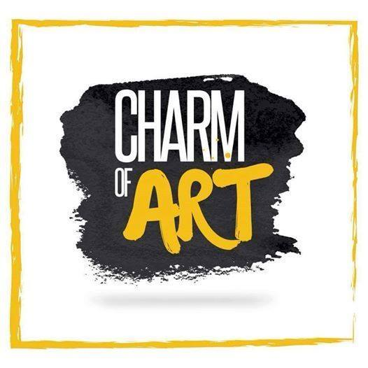 charm of art