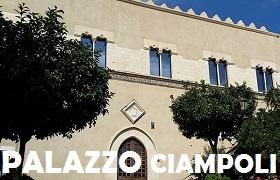 palazzo ciampoli taormina