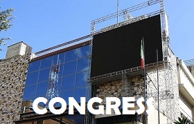 congress palace taormina