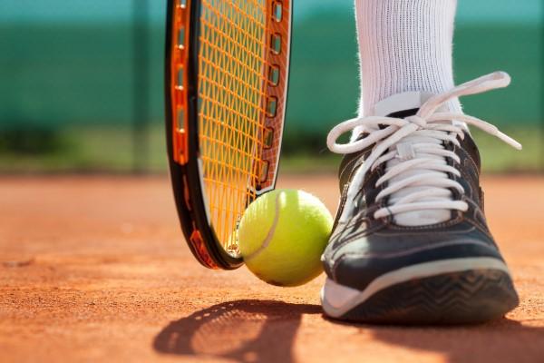 tennis Taormina
