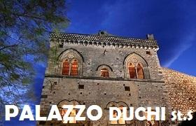 palazzo duchi s.stefano