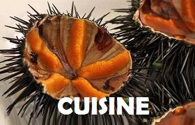 taormina cuisine