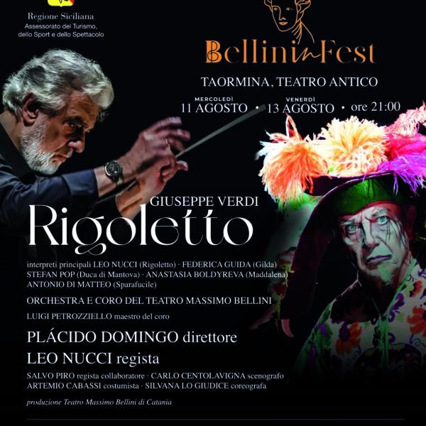 Rigoletto, Taormina 11 e 13 agosto 2021 copy